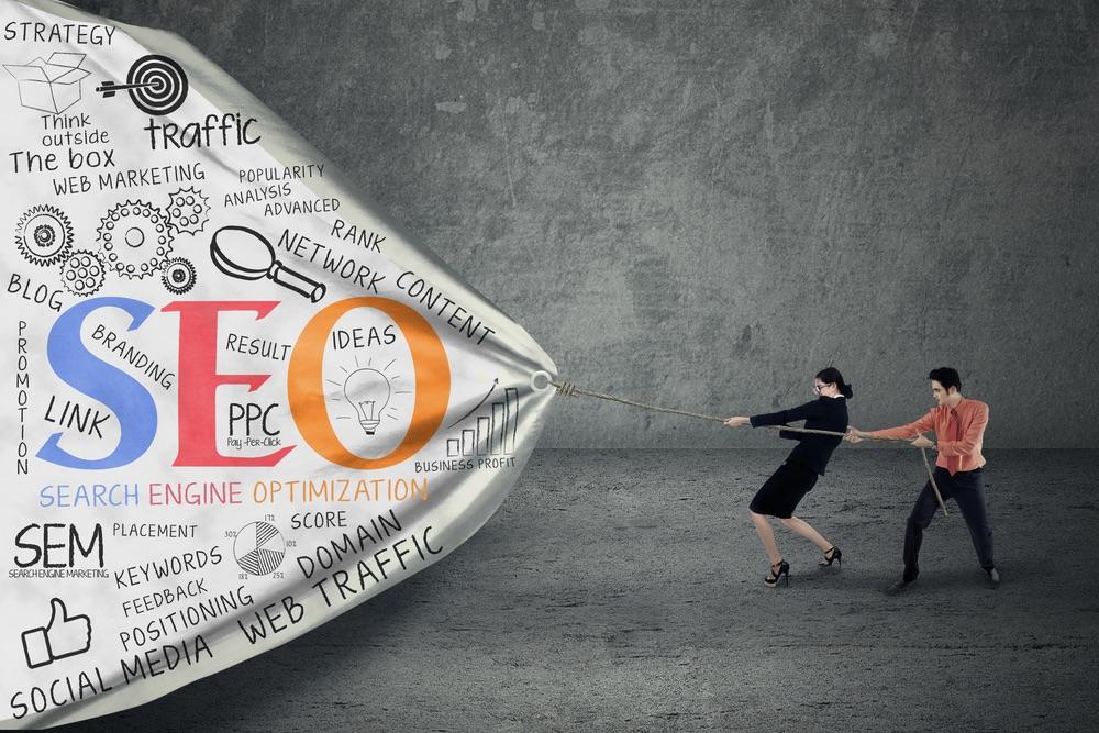 La importancia del posicionamiento en internet de su negocio