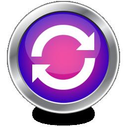 Actualización de FileMaker Pro 12 y Advanced a v.3