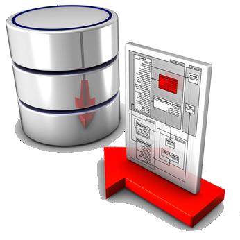 integracion-de-tu-base-de-datos-en-tu-sitio-web