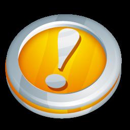 Actualización de Java en Mac especifica para agujero Flashback