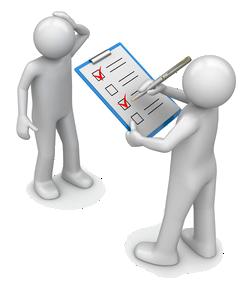 7-para-criterios-para-elegir-un-alojamiento-o-hosting
