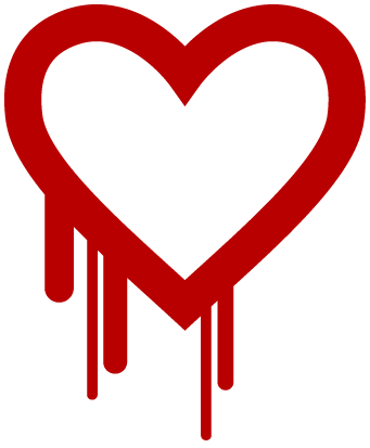 ¿Está afectado FileMaker 13 por el famoso error Heartbleed?