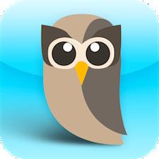 programa-tus-tweets-y-publicaciones-en-paginas-de-facebook