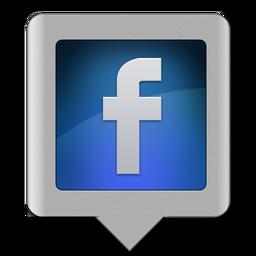 acebox-pone-facebook-en-tu-mac-con-todas-sus-funcionalidades