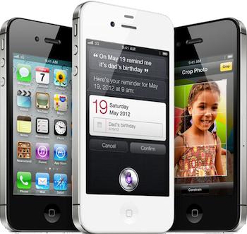 Por que el iPhone 5 no ha llegado y las novedades
