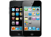 actualizacion-ios-433-para-iphone-ipod-touch-e-ipad