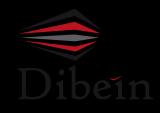 Dibein