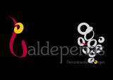 Valdepeñas Nueva identidad Corporativa 2011