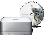 Por que usar Mac en tu empresa: razones tecnológicas
