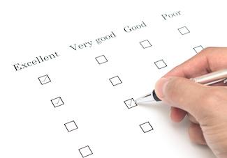 10 puntos para valorar un diseño