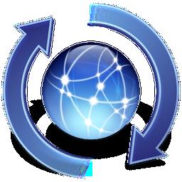 parche-para-malware-macdefender-en-mac