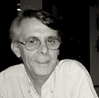 Tony Montón