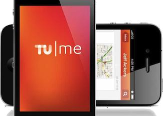 TU Me: App Gratuita para Mensajes Cortos y Llamadas IP